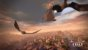Jogo Eagle Flight - PS4 VR - Imagem 3