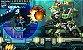 Jogo Azure Striker Gunvolt: Striker Pack - 3DS - Imagem 4