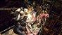 Jogo Resident Evil 5 - PS3 - Imagem 4