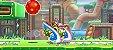 Jogo Kirby: Planet Robobot - 3DS - Imagem 2