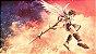 Jogo Kid Icarus Uprising + 3DS Stand - 3DS - Imagem 3