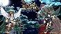 Jogo Kid Icarus Uprising + 3DS Stand - 3DS - Imagem 2