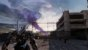 Jogo Transformers: Rise of the Dark Spark - PS4 - Imagem 3