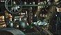 Jogo Big Buck: Hunter Arcade - PS4 - Imagem 3