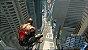 Jogo The Amazing Spider-man 2 (Homem Aranha) - Xbox 360 - Imagem 4