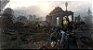 Jogo Metro: Last Light - Xbox 360 - Imagem 3
