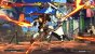Jogo Guilty Gear XRD: Sign - PS4 - Imagem 4