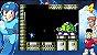 Jogo Mega Man Legacy Collection - Xbox One - Imagem 2