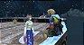 Jogo Final Fantasy X/X-2 HD Remaster - PS Vita - Imagem 3