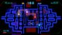 Jogo Pac-Man Championship Edition 2 + Arcade Game Series - Xbox One - Imagem 2