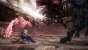 Jogo Earth's Dawn - PS4 - Imagem 4