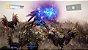 Jogo Earth's Dawn - PS4 - Imagem 2
