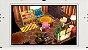 Jogo Animal Crossing: Happy Home Designer - 3DS - Imagem 3