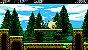Jogo Shovel Knight - PS4 - Imagem 4