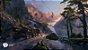 Jogo PlayStation VR Worlds - PS4 VR - Imagem 2