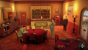 Jogo Agatha Christie: The ABC Murders - PS4 - Imagem 2