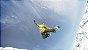 Jogo Mark McMorris: Infinite Air - Xbox One - Imagem 4