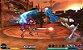 Jogo Project X Zone 2 - 3DS - Imagem 2