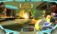 Jogo Metroid Prime: Federation Force - 3DS - Imagem 2