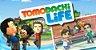 Jogo Tomodachi Life - 3DS - Imagem 3