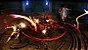 Jogo Dungeon Siege III - PS3 - Imagem 3