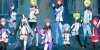Jogo Conception II: Children of the Seven Stars - 3DS - Imagem 4