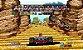 Jogo Sega 3D Classics Collection - 3DS - Imagem 4