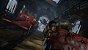 Jogo Uncharted 2: Among Thieves Remastered - PS4 - Imagem 2