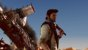 Jogo Uncharted 3: Drake's Deception Remastered - PS4 - Imagem 3