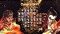 Jogo Street Fighter X Tekken (Special Edition) Apenas Jogo - PS3 - Imagem 3