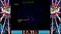 Jogo Atari Flashback Classics Vol. 1 - PS4 - Imagem 3