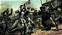 Jogo Resident Evil 5 - Xbox 360 - Imagem 3