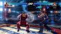 Jogo Tekken Tag Tournament 2 - PS3 - Imagem 4