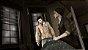 Jogo Silent Hill: Homecoming - Xbox 360 - Imagem 2