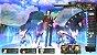 Jogo Atelier Shallie Plus: Alchemist of the Dusk Sea - PS Vita - Imagem 3