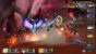 Jogo Atelier Shallie Plus: Alchemist of the Dusk Sea - PS Vita - Imagem 2