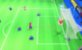 Jogo Mario Sports Superstars - 3DS - Imagem 4