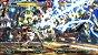 Jogo Blazblue: Chrono Phantasma Extend - Xbox One - Imagem 4