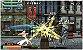 Jogo Code of Princess - 3DS - Imagem 4