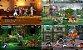 Jogo Code of Princess - 3DS - Imagem 2