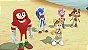 Jogo Sonic Boom: Fire & Ice - 3DS - Imagem 2