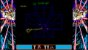 Jogo Atari Flashback Classics Vol. 1 - Xbox One - Imagem 3