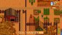Jogo Stardew Valley (Collector's Edition) - Xbox One - Imagem 3
