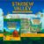 Jogo Stardew Valley (Collector's Edition) - Xbox One - Imagem 2