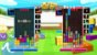 Jogo Puyo Puyo Tetris - Switch - Imagem 3
