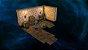 Jogo Lumo - PS4 - Imagem 2