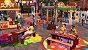 Jogo The Sims 4: Vida na Cidade - PC - Imagem 3