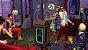 Jogo The Sims 4: Vida na Cidade - PC - Imagem 2