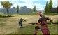 Jogo Fire Emblem Echoes: Shadows of Valentia - 3DS - Imagem 3