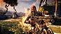 Jogo BulletStorm (Full Clip Edition) - PS4 - Imagem 4